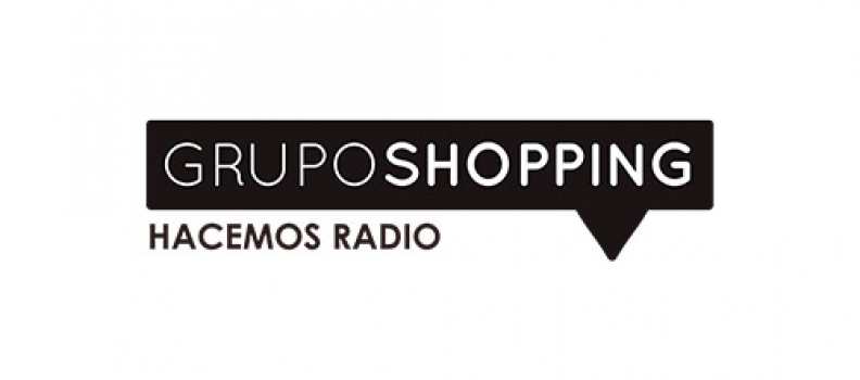 Grupo shopping